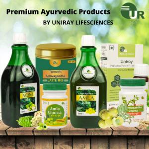 Best Ayurvedic PCD Franchise Company In Chennai