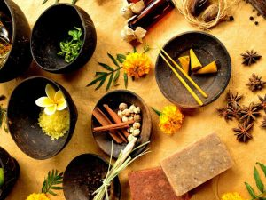 Ayurvedic Business Opportunity in India