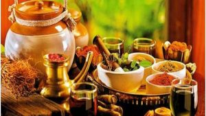 Ayurvedic Medicine Manufacturers In Gwalior