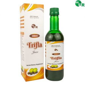 Best herbal juice manufacturing company In India