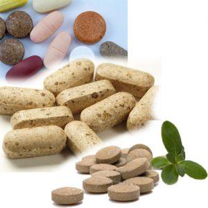 Ayurvedic Medicine Manufacturers in Sonipat