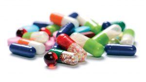 Ayurvedic Medicine Manufacturers in Andaman & Nicobar