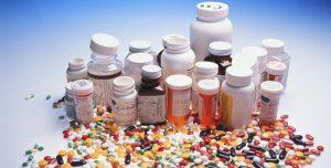 Ayurvedic Medicine Manufacturers in Pondicherry