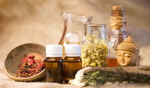 Ayurvedic Medicine Manufacturers in Srinagar