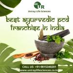 Ayurvedic PCD Company In Sonipat