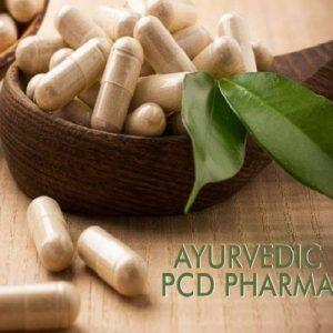 Ayurvedic PCD Companies in Sikkim