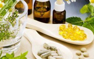 Ayurvedic Medicine Manufacturers in Nagaland